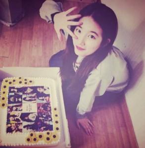 Suzy_1436030889_20150704_Suzy04