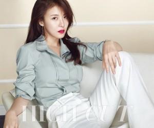 ha-ji-won_1437016371_ha2