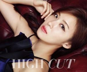 ha-ji-won_1437016372_ha3