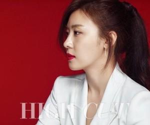 ha-ji-won_1437016373_ha4