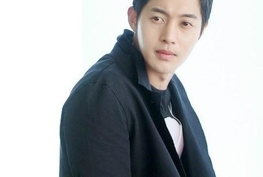 Ким Хён Джун - КиноПоиск