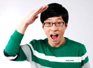 yoo-jae-suk-featured
