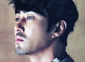 Cha-Seung-Won15-486