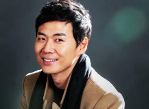 yeon-jeong-hoon