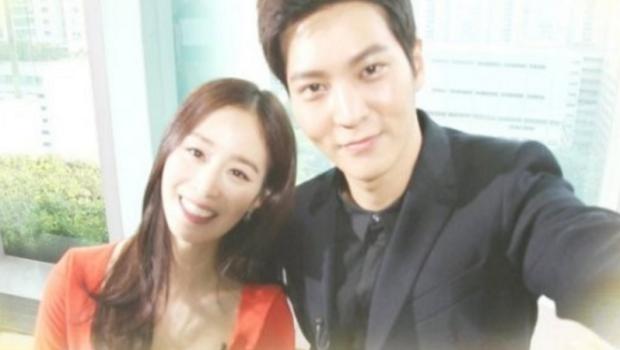 Kim-Tae-Hee-Joo-Won-800x450