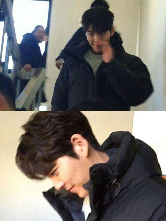 Woo-Bin-Suzy-e1448518879840