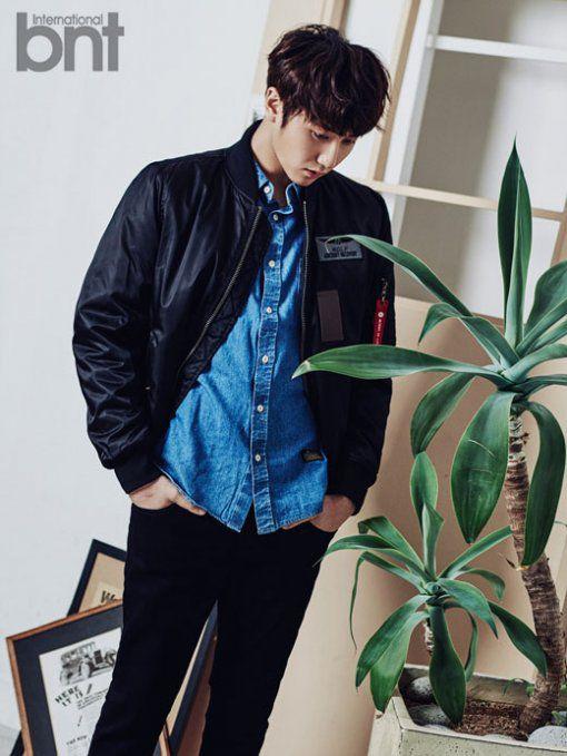 heo-young-saeng-ss501
