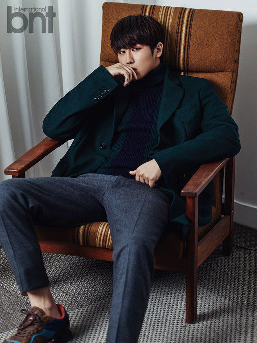 heo-young-saeng1