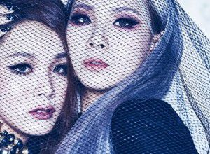 CL-with-sis-W