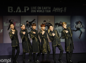 BAP-featured-image