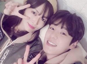 Kim-So-Yeon-Kwak-Si-Yang