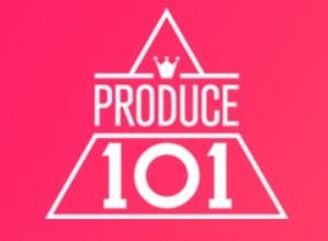 Produce_101