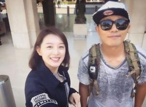 kim-ji-won-jin-goo