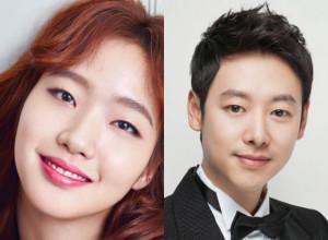 Kim-Go-Eun-Kim-Dong-Wook