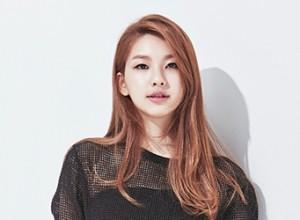 Kim-Jin-Kyung2