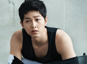 Song-Joong-Ki6
