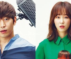 Eric-jeon-hye-bin-seo-hyun-jin_1467087349_af_org