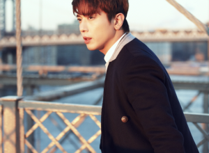 jung-yong-hwa-800x450