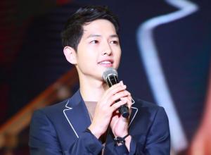 Song-Joong-Ki2