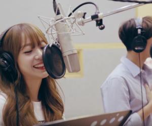 Kim-Sohee-Song-Yu-Vin-800x429