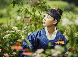 Kim-Yoo-Jung2