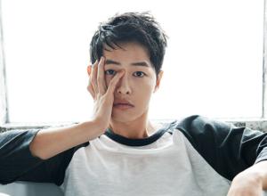 Song-Joong-Ki-1