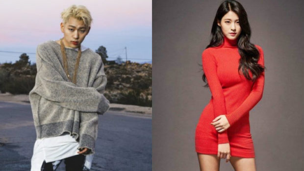 zico-and-seolhyun