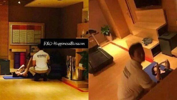 exo-suho-luhan_1476594725_af_org
