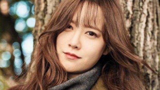 goo-hye-sun-ahn-jae-hyun_1477618328_af_org