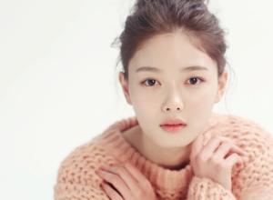 kim-yoo-jung1