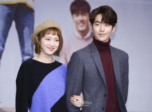 lee-sung-kyung-nam-joo-hyuk