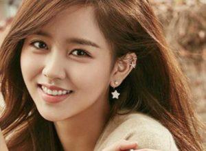 kim-so-hyun_1480380408_af_org
