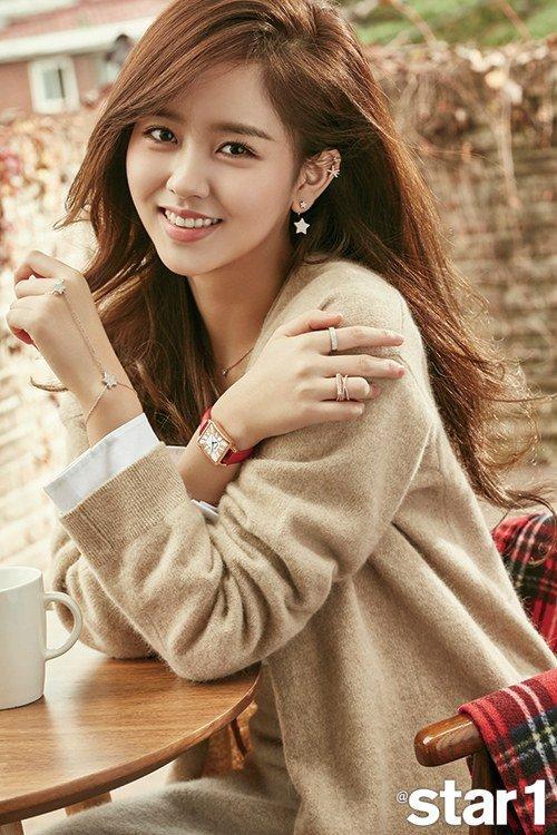 kim-so-hyun_1480380646_k2