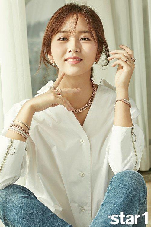 kim-so-hyun_1480380651_k