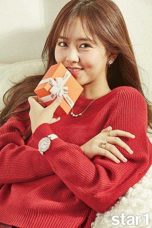 kim-so-hyun_1480380651_k1