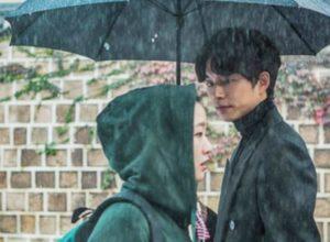 lee-dong-wook-gong-yoo-kim-go-eun_1478269037_af_org
