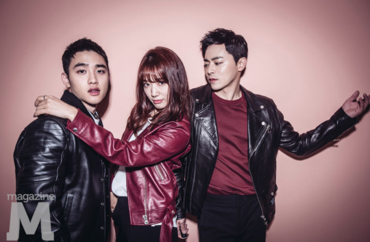 park-shin-hye-brother-d-o-jo-jung-suk-540x354