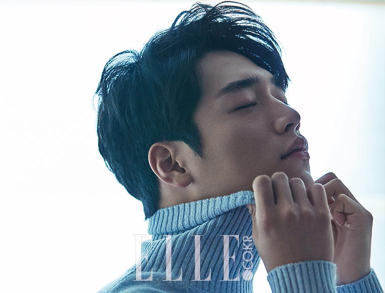 seo-kang-joon-2-768x585