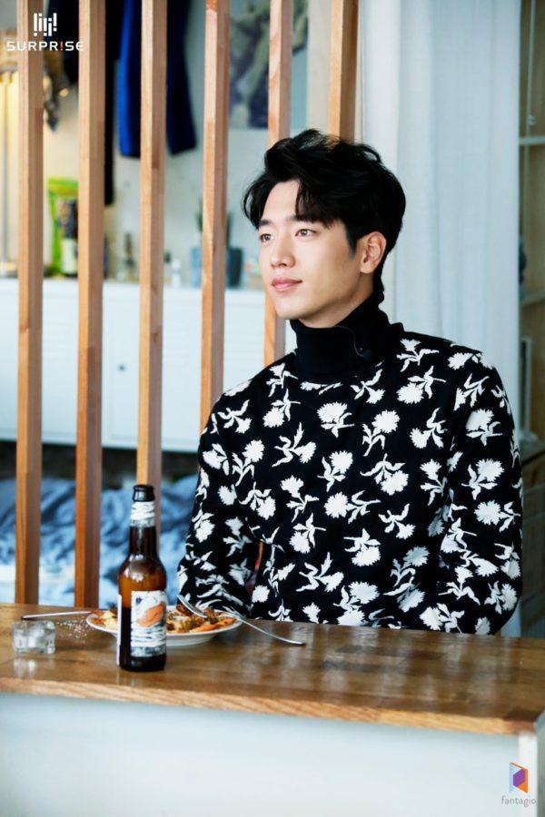 seo-kang-joon-4-600x900
