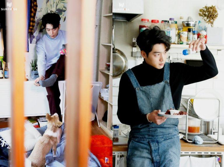 seo-kang-joon-5-768x573