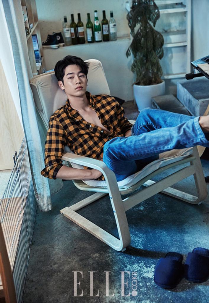 seo-kang-joon1-768x1112