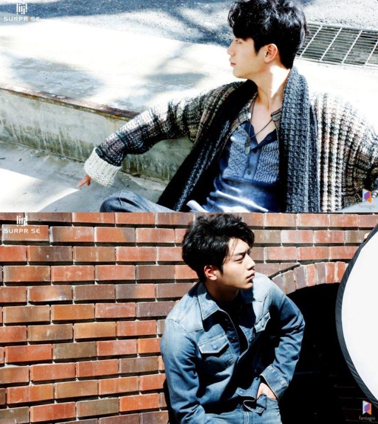 seo-kang-joon4-768x861