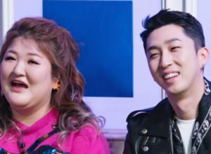 sleepy-lee-guk-joo-radio-star