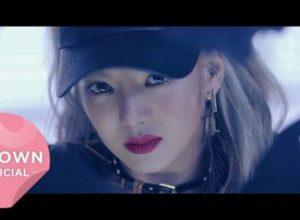 girls-generation-hyoyeon_1480604569_af