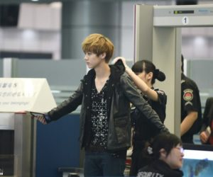 luhanairportsecurity