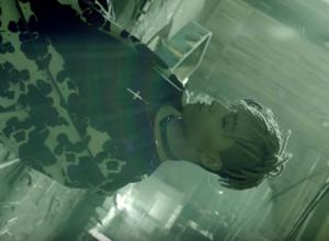 bigbang-last-dance-taeyang