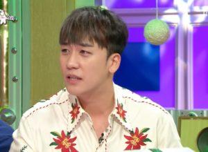 bigbang-seungri2