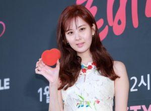 girls-generation-seohyun-ruby-ruby-love