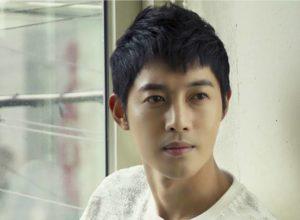 kim-hyun-joong_1484762404_af_org