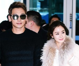 rain-and-kim-tae-hee-incheon-airport-for-bali-honeymoon-1